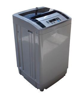 Onida 6 Kg Fully Automatic Washing Machine (Splendor AQUA 60) Price in India