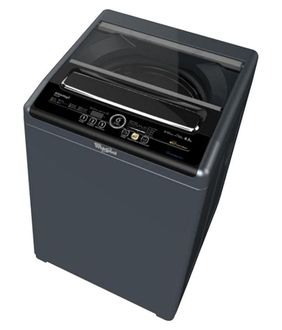 Whirlpool 6.5 Kg Fully Automatic Washing Machine (Whitemagic Royal) Price in India