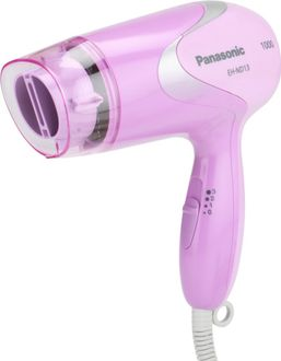 Panasonic EH-ND13 Hair Dryer Price in India