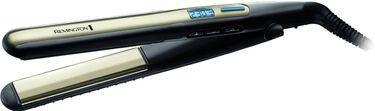 Remington S6500 Hair Straightener Price in India