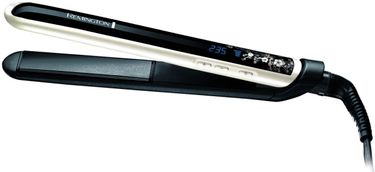 Remington S9500 Hair Straightener Price in India
