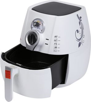 Bright Flame BFAK0072 Air Fryer Price in India