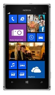 Nokia Lumia 925 Price in India