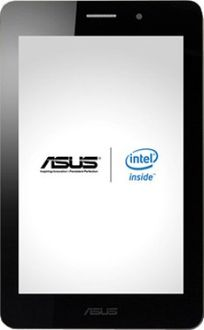 ASUS FonePad 3G Price in India
