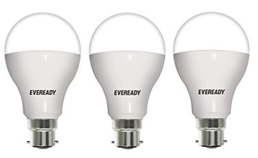 Eveready 14W Cool Day Light LED Bulb (Pack of 3) Price in India
