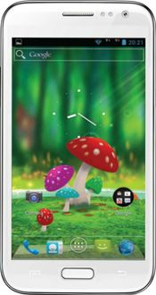 Karbonn A25 Price in India