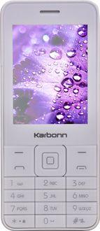 Karbonn K-Phone 1 Price in India
