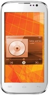 Micromax Canvas Music A88 Price in India