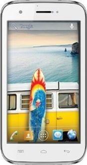 Micromax Canvas Lite A92 Price in India