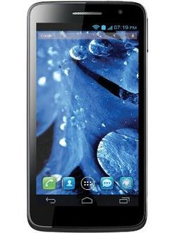 Panasonic P51 Price in India