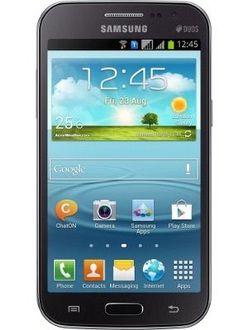 Samsung  Galaxy Grand Quattro Price in India