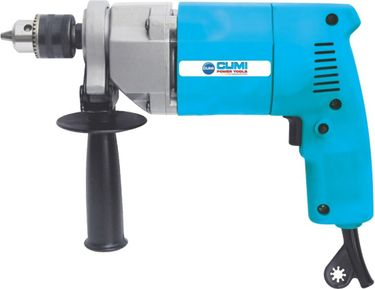 CUMI CRD 010 P Pistol Grip Drill Price in India