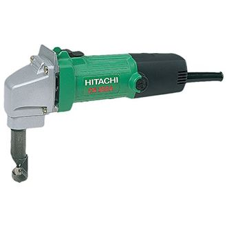 Hitachi CN 16SA 400W Nibbler Price in India