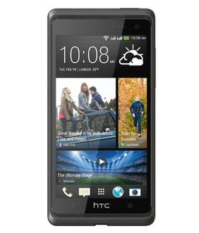 HTC Desire 600 Price in India