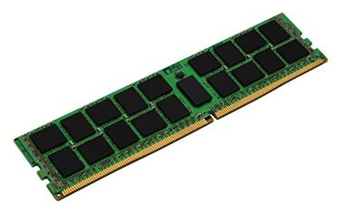 Kingston KVR (KVR21R15D4/16) 16 GB DDR4 RAM Price in India