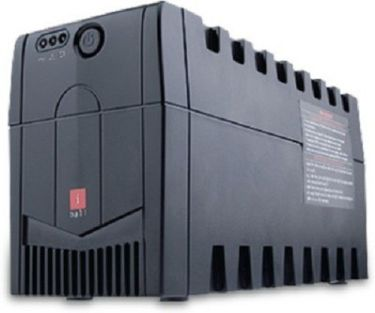 IBall  Nirantar 621 UPS Price in India