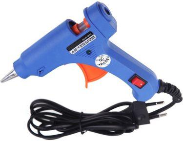Cheston CH-GG60W Corded Glue Gun Price in India