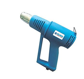 CUMI CHG-600-E Hot Air Gun Price in India