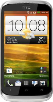 HTC Desire XDS Price in India