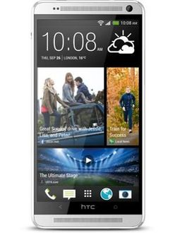HTC One Max Price in India