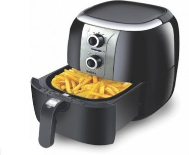 Baltra Fresco BAF-101 2.5 Litres Air Fryer Price in India