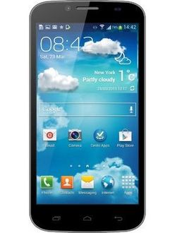 Karbonn Titanium S6 Price in India