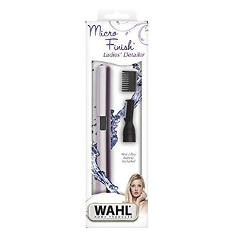 Wahl 5640-124 Micro Finish Trimmer Price in India