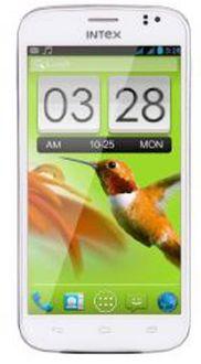 Intex Aqua i5 Price in India
