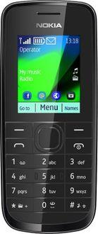 Nokia 109 Price in India