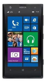 Nokia Lumia 1020 (EOS) Price in India