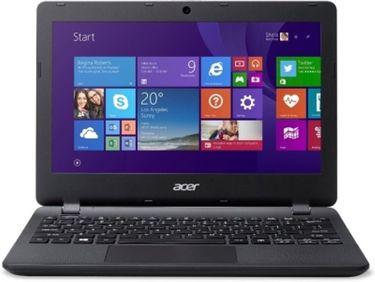 Acer Aspire ES1-131-C8RL Laptop Price in India