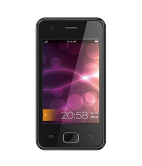 Karbonn A50 Price in India