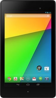 ASUS Google Nexus 7 2013 Price in India