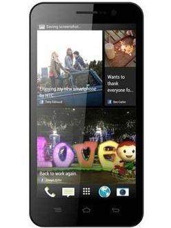 Videocon A55 HD Price in India