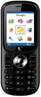 Videocon Dost V1521 Price in India