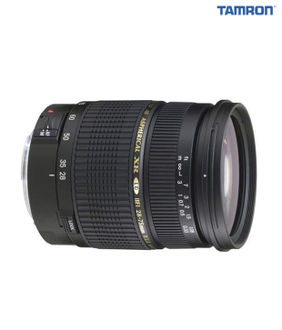Tamron SP AF 28-75mm F/2.8 XR Di LD Aspherical (IF) Lens (for Canon DSLR) Price in India