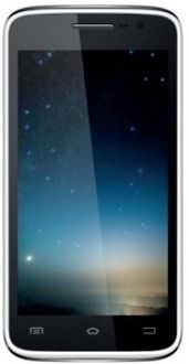 Spice Pinnacle FHD Price in India