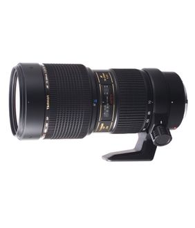 Tamron AF 70-200mm F/2.8 Di LD (IF) Macro Lens (for Canon DSLR) Price in India