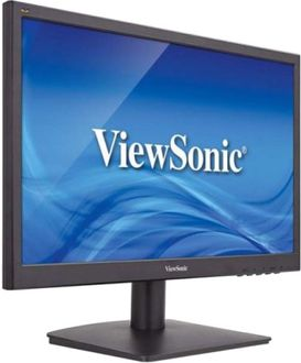 Viewsonic VA1903A 19 inch LCD  Monitor Price in India