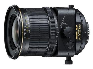 Nikon AF-S DX NIKKOR 10-24mm f/3.5-4.5G ED Lens Price in India