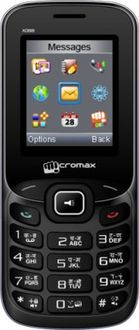 Micromax Bolt X088 Price in India
