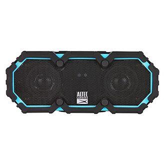 Altec Lansing Mini LifeJacket 2 IMW477 Wireless Speaker Price in India