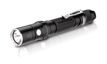 Fenix LD22 LED Torch Light Price in India