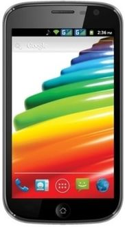 Videocon A47 Price in India