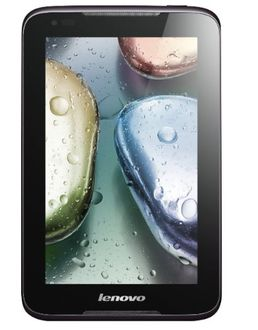 Lenovo  IdeaTab A1000 Price in India