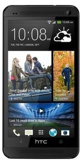 HTC Desire 500 Price in India