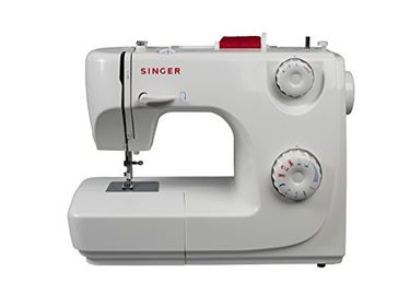 Singer 8280 Electric Sewing Machine Price in India