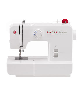 Singer Promise Fm1408 Electric Sewing Machine Price in India