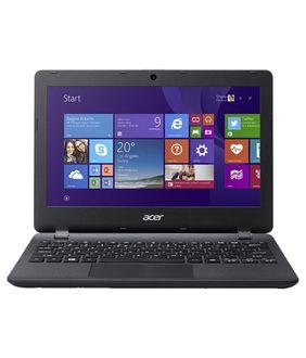 Acer ES1-131-C8RL (NX.MYKSI.009) Netbook Price in India