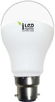 Imperial 6 W LED B22 Premium Yellow Bulb (600 Lumen) Price in India